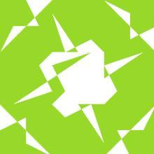 Dhanns's avatar