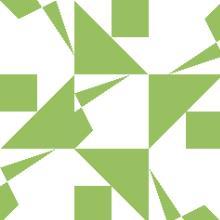 Dhanush007's avatar