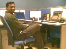 Dharamsale's avatar