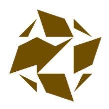 dharmil007's avatar