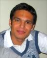 dharmu05's avatar