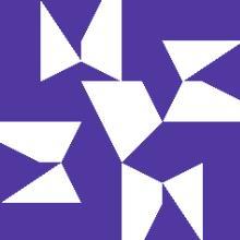dharric72's avatar