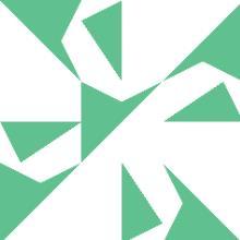 DHarris2's avatar