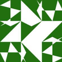DHASHURI's avatar