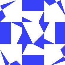 dhaval77's avatar