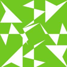 Dheepakji's avatar