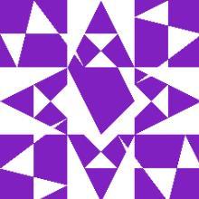 dhfl372's avatar