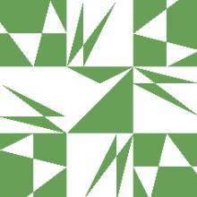 dhimasln's avatar