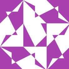 Dhiraj3301's avatar