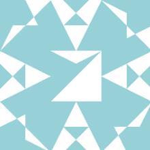 Dhirendras's avatar