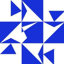 dhirschfeld's avatar