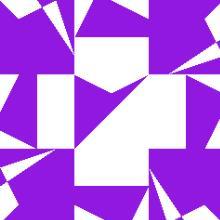 DHK2's avatar