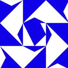dhodu's avatar