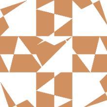 dhomya's avatar