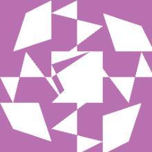 DHON's avatar