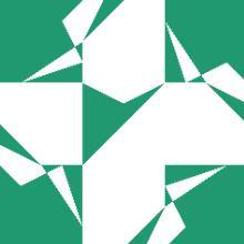 Dhondtie's avatar