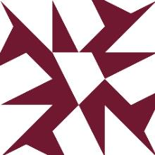 DHoshaw2's avatar