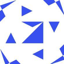 dhpriest's avatar
