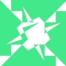 DHpub's avatar