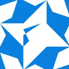 dhr46's avatar