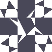 Dhruva123's avatar