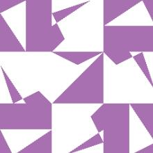 dhyun.kim's avatar