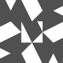 Dió's avatar