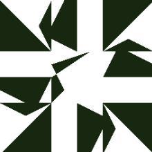 Diógenes's avatar