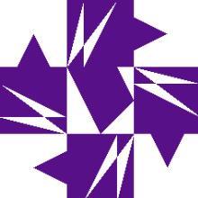 Di2000's avatar