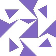 Diacad's avatar