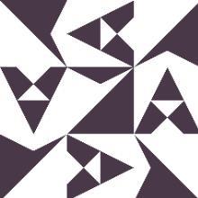 DialMeIn360's avatar