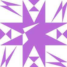 dialtf's avatar