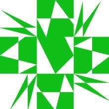 DiAm78's avatar