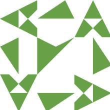 diamanten6's avatar