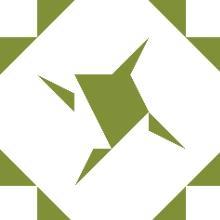 diamond29's avatar