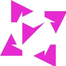 diamondchair72's avatar