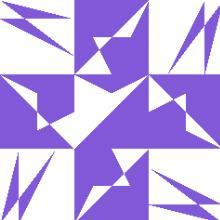 DiamondM121's avatar