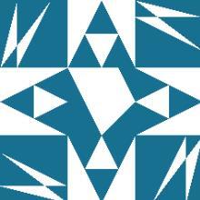 Diamonds-Hack-Fishdom-Generator's avatar