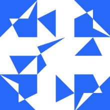 Diamonds-Hack-Fishdom-No-Download's avatar