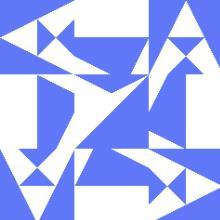 DiamondsTears's avatar