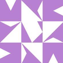 Diamondust25's avatar