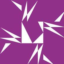 diampa's avatar