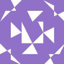 diana.natalia's avatar