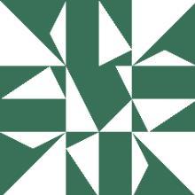 Diana0001's avatar