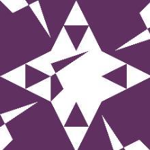 Diana4's avatar