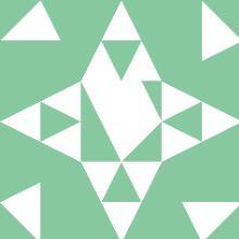 Diana58's avatar