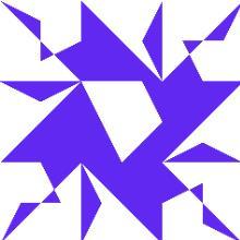 Diana9's avatar
