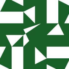 DianaDCC's avatar