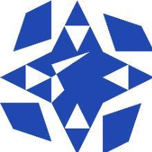 DianaVazt's avatar