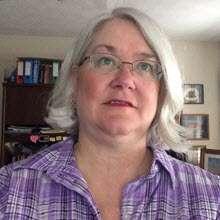 Diane Poremsky [MVP]